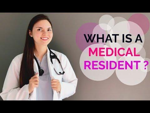 mp4 Medical Advice Adalah, download Medical Advice Adalah video klip Medical Advice Adalah