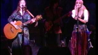 Blackmore's Night - Be Mine Tonight (Live)