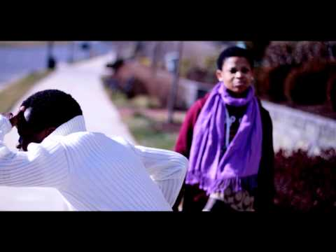 Papa Tee - Right To Be Happy (Official Video)
