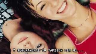 bray_quiroz@hotmail.com t.A.T.u. ya tvoi vrag español