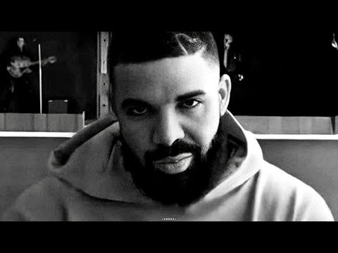 (FREE) Drake Type Beat – Goes By The Name Of.. | prod. CEDES