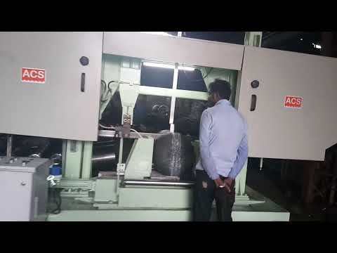 Manual Hrizontal metal cutting  Bandsaw Machines