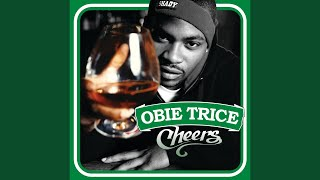 Outro (Obie Trice/ Cheers)