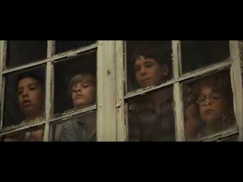 The Chorus / Les Choristes (2004) - Official trailer