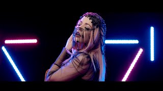 MAGAZIN - SAMO DA SE ZNA (JAKA SAM TI JA) (OFFICIAL VIDEO 2020) HD