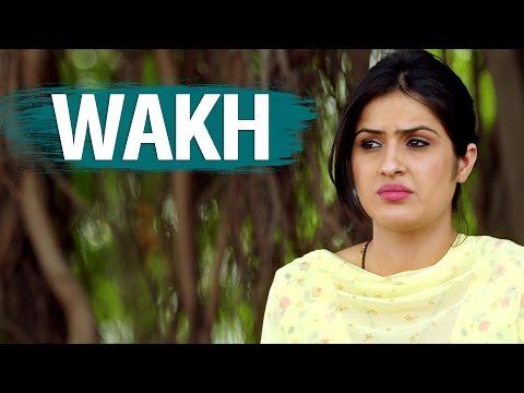 Wakh  Nooran Sisters