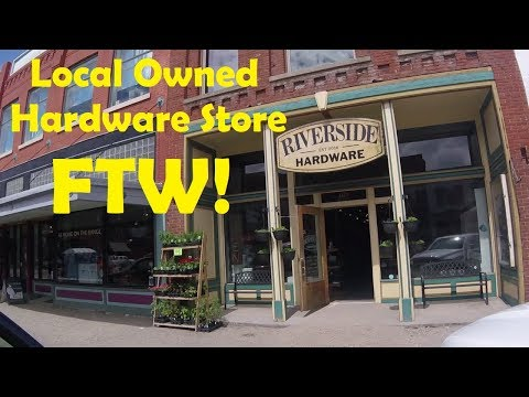 mp4 Hardware Stores Near Me, download Hardware Stores Near Me video klip Hardware Stores Near Me