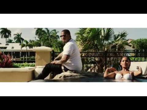 Don Q – Oh You Da Plug? [Official Music Video]
