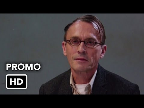 Chicago Fire 3.13 (Preview)