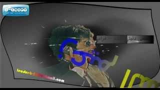 احمد الهرمي ُتوبهٌ.-.-. زعہہيہہمہہ الہہشہہوقہہ تحميل MP3