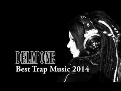 ЛУЧШАЯ ТРАП МУЗЫКА В АВТО!!! МОЩНЫЙ ТРАП!!! СЛУШАТЬ ВСЕМ!!! Best Trap Music 2014
