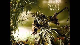 Children of Bodom - Ugly.wmv