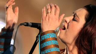 تحميل اغاني سونيا مبارك - يا زهرة (طرب اصيل) لعشاق الطرب Sonia M'barek MP3