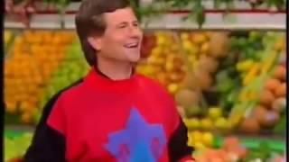 supermarket sweep david - 免费在线视频最佳电影电视节目