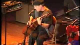Phil Keaggy ~ County Down