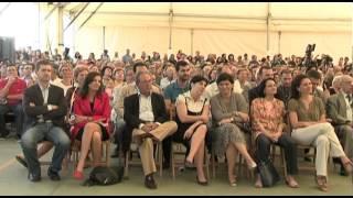 RESUMEN_FIN DE FIESTA CNSE 75º ANIVERSARIO