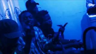 Neon MobKing KuloHiro  MATIRE ft  Jay P