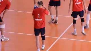 preview picture of video 'Svidník, prípravný turnaj'