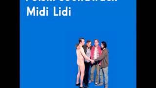 MIDI LIDI: POLSKI HIT