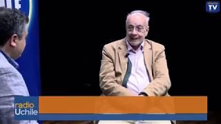 """Emir Sader: """"Los gobiernos de derecha tendrán un ciclo corto"""" – DIARIOTV"""