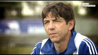 Leyendas del Deporte Mexicano - Guillermo Vázquez, domador de fieras