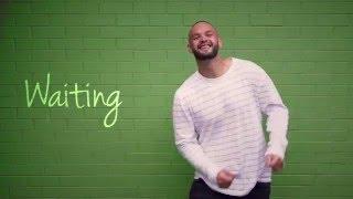 Gambar cover Sammy Johnson  - Waiting (Official Music Video)
