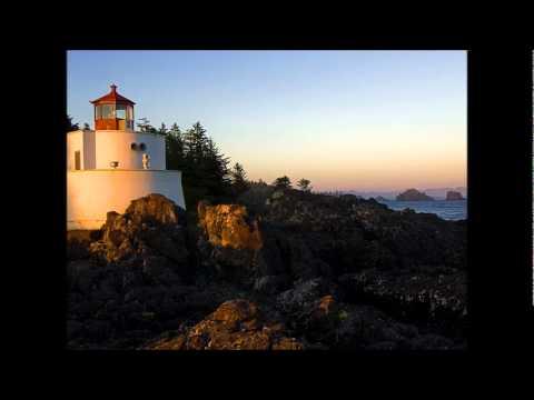 Ricardo Arjona- Ella y El with english subtitles