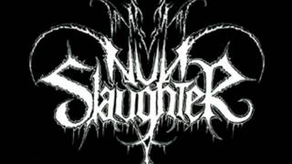 Nunslaughter - Reaper (Bathory cover)
