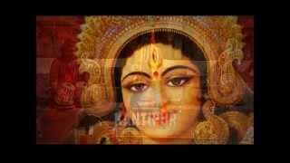 Jai jai Durge Mata Bhawani By Madan Gopal - YouTube
