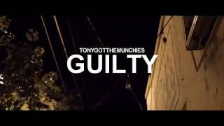 Cha$eDxpe – Guilty (Official Video)