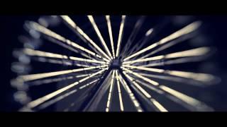 <b>Neko Case</b> Night Still Comes Lyric Video
