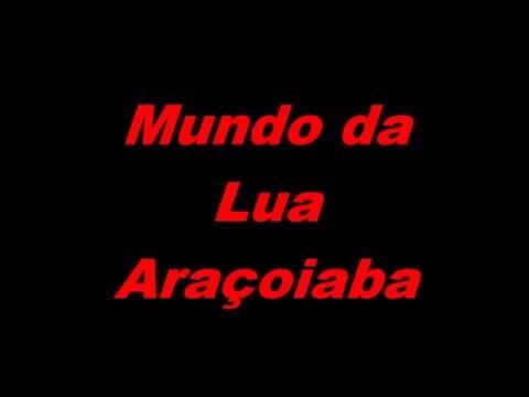 Mundo da Lua Araçoiaba Imobiliaria Araçoiaba Atelier do gesso Araçoiaba da Serra Pizzaria carrocao Araçoiaba da Serra ju-fest araçoiaba