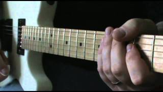 How To Play 'Neon Knights' By Black Sabbath - Note For Note Lesson On Guitar With TABS - Pt 1 (High Quality Mp3)