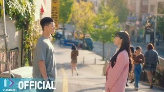 kim feel - someday the boy