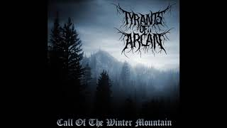 Video Tyrants Of Arcän - Call Of The Winter Mountain - Battlefiled