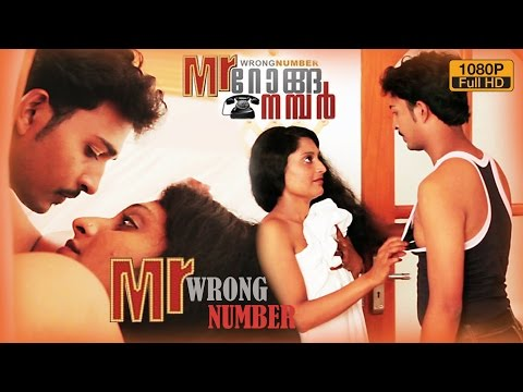 malayalam new movie in 2015 in kickass torrent