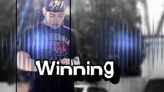 Young Soulja - Winning