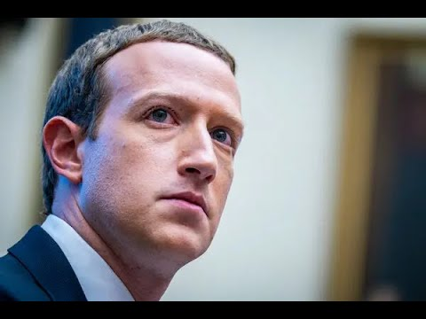 Facebook BANS Holocaust Denial, But There's A Catch