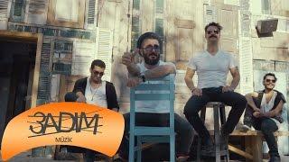 Fondip - Bornovalı Mısın ? (Official Video)