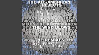 The Wind Blows (Felix Cartal Remix)
