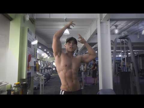 Le livre le bodybuilding pense pdf