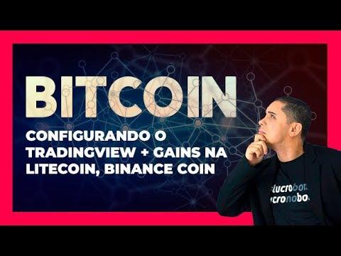 Bitcoin revoliucija 2 0