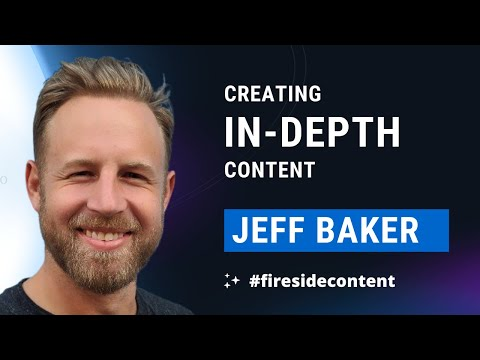 How to Create In Depth Content for Better Ranking and Happier Customers