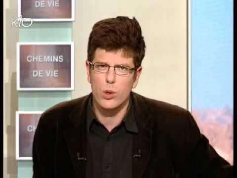 Jean-Pierre Delannoy