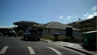 preview picture of video 'Koa at Kehalani Residential Homes'