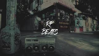 oldschool rap 90s instrumental 2019