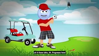 Shamir Golf™