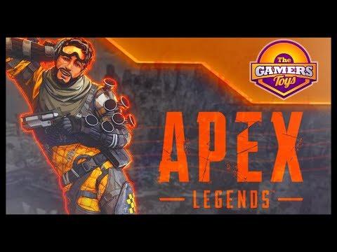 [ Wins-3 ] APEX LEGENDS Ultra Settings | अपुनीच CHAMPION बनेगा  | India Live