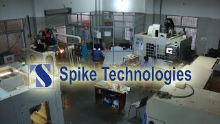 Precision CNC Components Aerospace in Kamakshipalya at Bengaluru