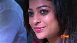 Thamara Thumbi - Episode 09 | 27th June 19 | Surya TV